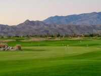 Cimarron Golf Resort - Pebble Course