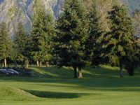 Mount Si Golf Course