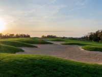 Greencastle Golf Club