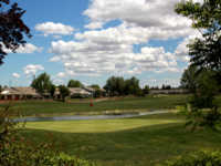 The Golf Club at Brentwood
