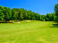 Salem Glen Golf & Country Club
