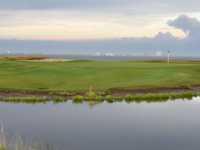South Padre Island Golf Club