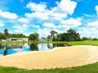 Schalamar Creek Golf Club