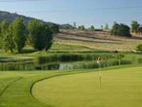 Empire Ranch Golf Club