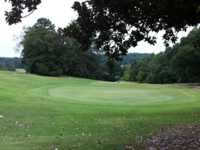 North Fulton Golf Course