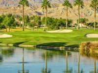 Shadow Hills Golf Club - South Course