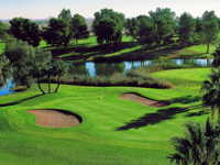 Francisco Grande Hotel and Golf Resort