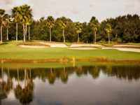Stonegate Golf Club - Cypress Course