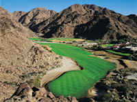 La Quinta Resort & Club® - Mountain Course