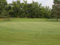Longview Golf Course