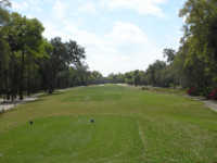 Halifax Plantation Golf Club