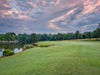 Stone Mountain Golf Club - Stonemont