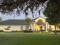 Ocala Palms Golf & CC