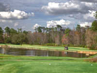 Fairways Country Club