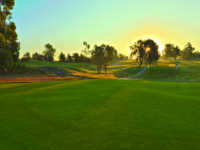 The Golf Club at Rancho California formerly SCGA
