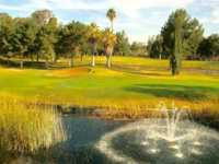 Indian Hills Golf Club