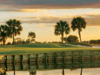 Sarasota National (Venice, FL)