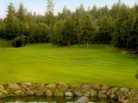 River's Edge Golf Course