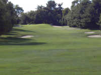 Maple Moor Golf Course