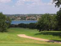 Point Venture Golf Club