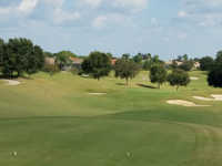 Lake Jovita Golf & Country Club - North Course