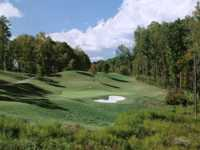 Woodmont Golf & Country Club