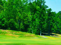Falls Village Golf Club
