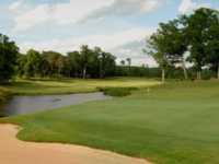 The Challenge Golf Club