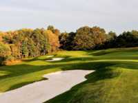 Virtues Golf Club (Longaberger Golf Club)