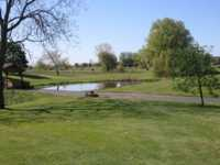 Batavia Country Club