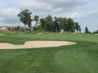 Ravenwood Golf Club