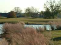 Elm Lake Golf Course