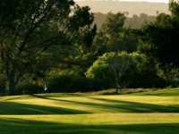 Jurupa Hills Country Club