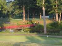 Olde Dutch Mill Golf Course