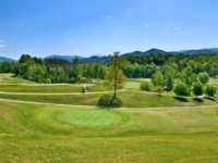 Laurel Valley Resort