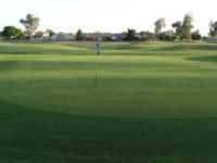 Desert Mirage Golf & Learning Center