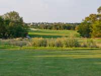 Cowan Creek Golf Club