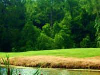 Deerfield Lakes Golf Club