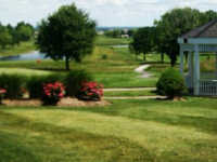 Liberty Hills Golf Club