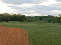 Cedar Trace Golf Club