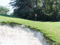 Steel Canyon Golf Club