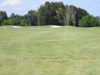 Orangebrook Golf & Country Club - East Course