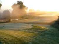 Victoria Park East Golf Club
