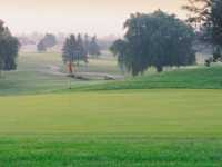 Streetsville Glen Golf Club