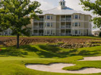 Holiday Hills Resort and Golf