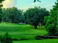 The Golf Club at Summerbrooke