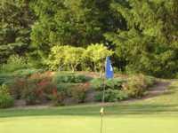 Bob-O-Link Golf Course
