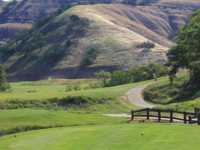 Diablo Grande - Ranch Course