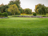 Shadowbrook Golf Course