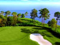 Emerald Bay Golf Club